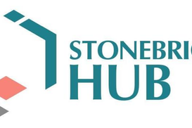 StoneBricks Hub, Abuja
