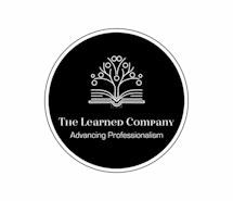 The Learned Company profile image