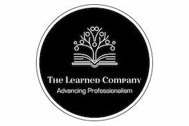 The Learned Company, Abuja