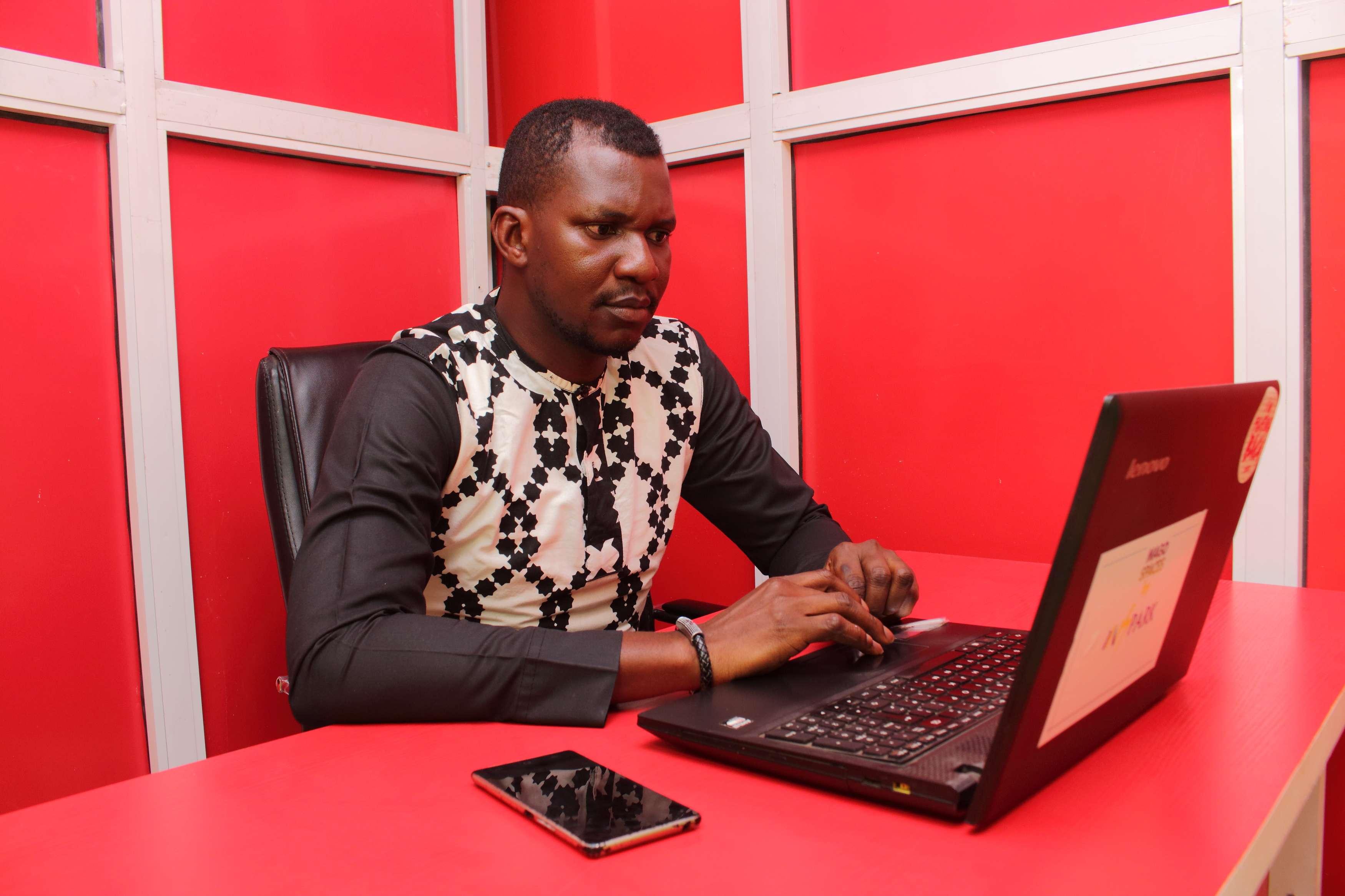 Enugu dating online