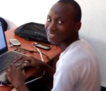 EduLIght Hub profile image