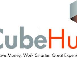 CubeHub NG, Ikeja
