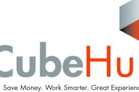 CubeHub NG, Lekki