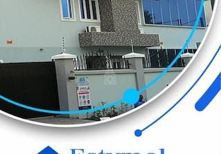 ESTYMOL HUB image 2