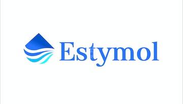 ESTYMOL HUB image 1
