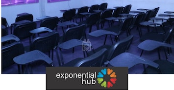 Exponential Hub profile image