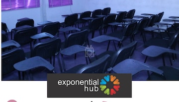 Exponential Hub image 1