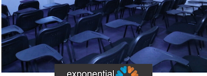 Exponential Hub