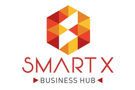 Smart X Business Hub, Lagos