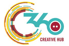 360 Creativehub, Lagos