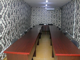 Adept Business Hub, Lagos