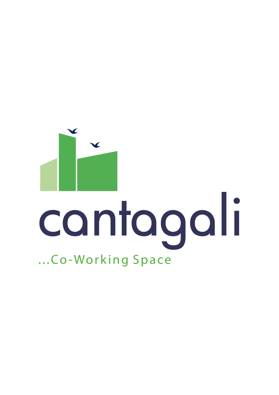 Cantagali Co-working Space, Lagos