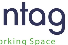 Cantagali Co-working Space, Ikeja