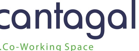 Cantagali Co-working Space