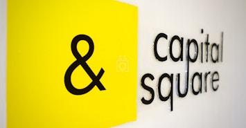 CapitalSquare profile image
