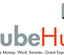 CubeHub NG profile image