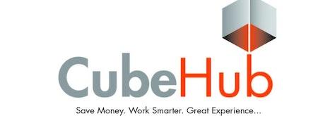CubeHub NG