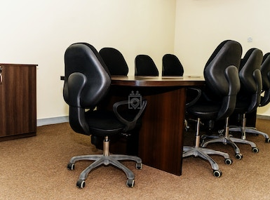 GilGal Office Suites image 4