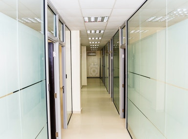 GilGal Office Suites image 3