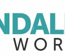Glendale Work profile image