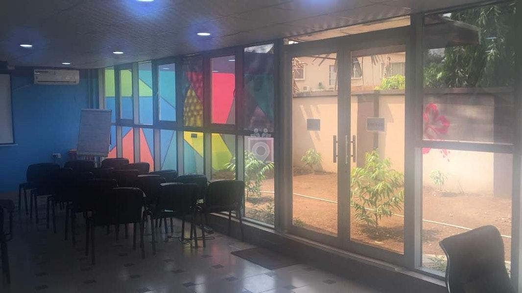 GoDo.ng, Lagos