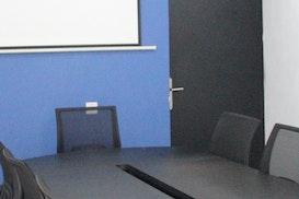 Learning Hub, Ikeja