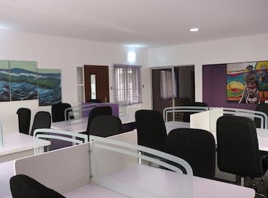 REDahlia Workspaces image 4
