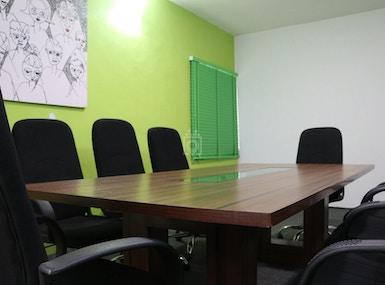 REDahlia Workspaces image 3