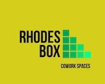Rhodes Box profile image