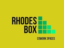 Rhodes Box, Lagos