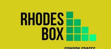 Rhodes Box