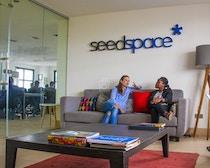 Seedspace Lagos profile image