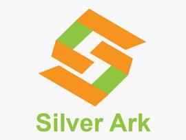 Silverark, Lagos