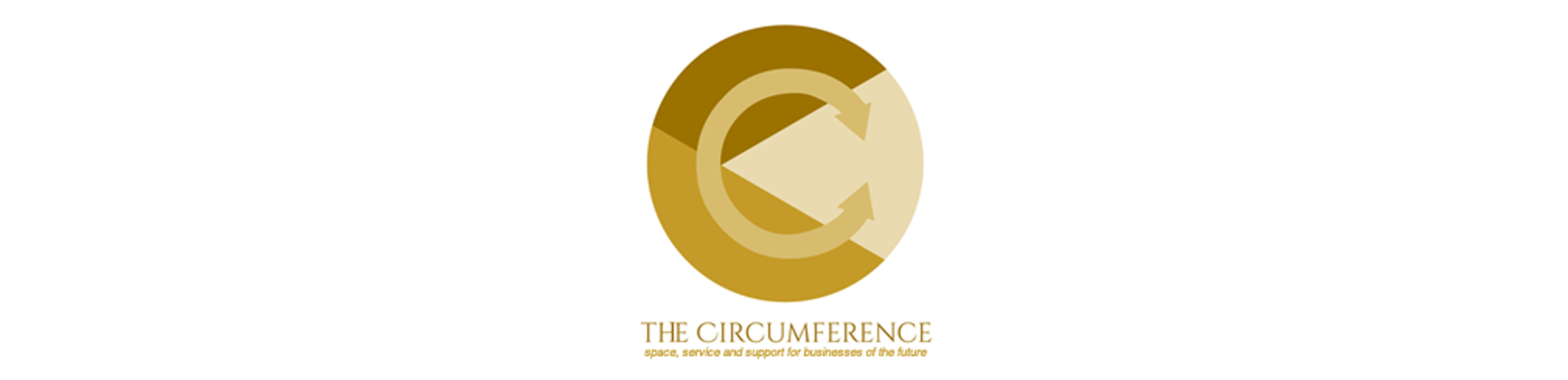 The Circumference Lagos Read Reviews Online