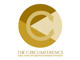 The Circumference, Lagos