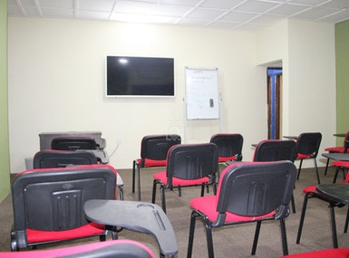 The Learning Hub image 3