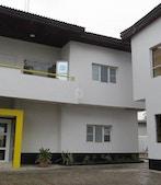 Workcentral Nigeria - Alaka Estate Hub profile image