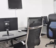 Sinet Business Hub profile image