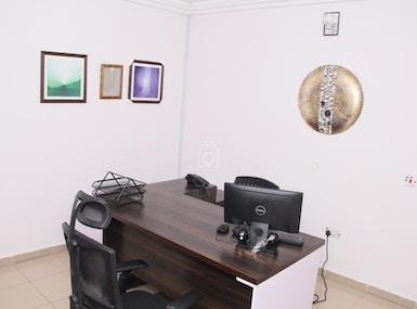 The Ayzer Center image 4