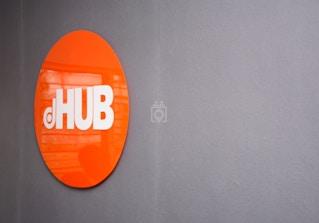 dHub image 2