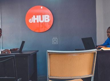 dHub image 3