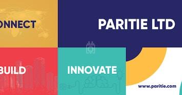 Paritie Dynamic Enterprise Limited profile image