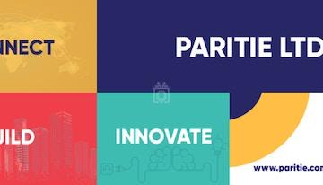Paritie Dynamic Enterprise Limited image 1