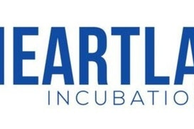 Heartland Incubation Hub's, Port Harcourt