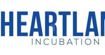Heartland Incubation Hub's profile image