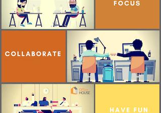 OfficeHouse NG image 2