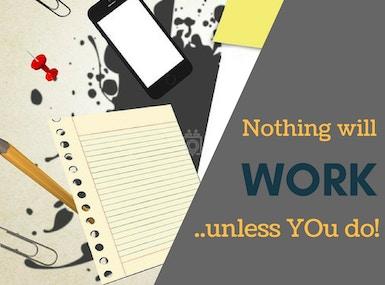 OfficeHouse NG image 4