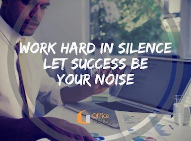 OfficeHouse NG image 3