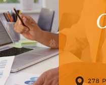 Coworking space on PH/Aba Road, opposite Shell R/A beside Ntel office profile image