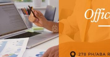 OfficeHouse NG profile image